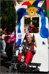 Karneval der Kulturen Berlin 2015 © Lutz Griesbach_280