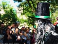 Karneval der Kulturen Berlin 2015 © Lutz Griesbach_281