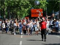 Karneval der Kulturen Berlin 2015 © Lutz Griesbach_28
