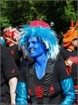 Karneval der Kulturen Berlin 2015 © Lutz Griesbach_290