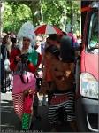 Karneval der Kulturen Berlin 2015 © Lutz Griesbach_294