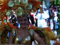 Karneval der Kulturen Berlin 2015 © Lutz Griesbach_2