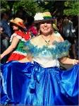 Karneval der Kulturen Berlin 2015 © Lutz Griesbach_308