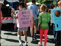 Karneval der Kulturen Berlin 2015 © Lutz Griesbach_323