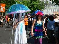 Karneval der Kulturen Berlin 2015 © Lutz Griesbach_324