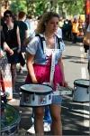 Karneval der Kulturen Berlin 2015 © Lutz Griesbach_350
