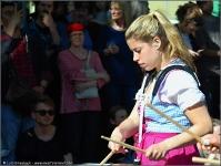 Karneval der Kulturen Berlin 2015 © Lutz Griesbach_355