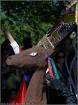 Karneval der Kulturen Berlin 2015 © Lutz Griesbach_359
