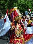 Karneval der Kulturen Berlin 2015 © Lutz Griesbach_361