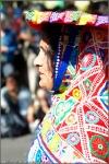 Karneval der Kulturen Berlin 2015 © Lutz Griesbach_363