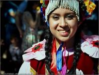 Karneval der Kulturen Berlin 2015 © Lutz Griesbach_365