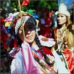 Karneval der Kulturen Berlin 2015 © Lutz Griesbach_370
