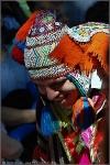 Karneval der Kulturen Berlin 2015 © Lutz Griesbach_371