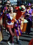 Karneval der Kulturen Berlin 2015 © Lutz Griesbach_378