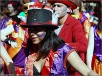 Karneval der Kulturen Berlin 2015 © Lutz Griesbach_381