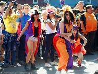 Karneval der Kulturen Berlin 2015 © Lutz Griesbach_391