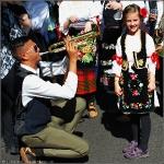 Karneval der Kulturen Berlin 2015 © Lutz Griesbach_397