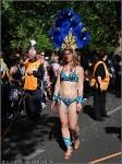 Karneval der Kulturen Berlin 2015 © Lutz Griesbach_411