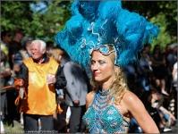 Karneval der Kulturen Berlin 2015 © Lutz Griesbach_418