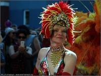 Karneval der Kulturen Berlin 2015 © Lutz Griesbach_438