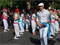 Karneval der Kulturen Berlin 2015 © Lutz Griesbach_445