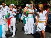 Karneval der Kulturen Berlin 2015 © Lutz Griesbach_450