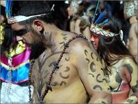 Karneval der Kulturen Berlin 2015 © Lutz Griesbach_457