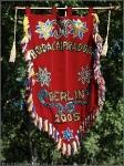 Karneval der Kulturen Berlin 2015 © Lutz Griesbach_466