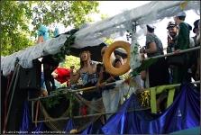 Karneval der Kulturen Berlin 2015 © Lutz Griesbach_46