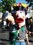 Karneval der Kulturen Berlin 2015 © Lutz Griesbach_478