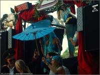 Karneval der Kulturen Berlin 2015 © Lutz Griesbach_47