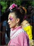 Karneval der Kulturen Berlin 2015 © Lutz Griesbach_495