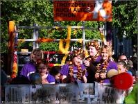 Karneval der Kulturen Berlin 2015 © Lutz Griesbach_500