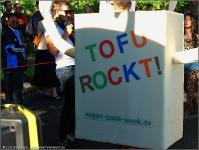 Karneval der Kulturen Berlin 2015 © Lutz Griesbach_505