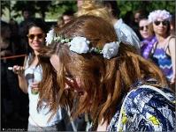 Karneval der Kulturen Berlin 2015 © Lutz Griesbach_509