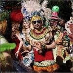 Karneval der Kulturen Berlin 2015 © Lutz Griesbach_514