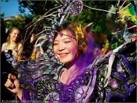 Karneval der Kulturen Berlin 2015 © Lutz Griesbach_518