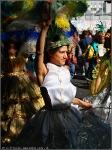 Karneval der Kulturen Berlin 2015 © Lutz Griesbach_521