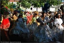 Karneval der Kulturen Berlin 2015 © Lutz Griesbach_525
