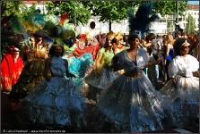 Karneval der Kulturen Berlin 2015 © Lutz Griesbach_526