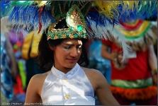 Karneval der Kulturen Berlin 2015 © Lutz Griesbach_531