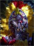 Karneval der Kulturen Berlin 2015 © Lutz Griesbach_536