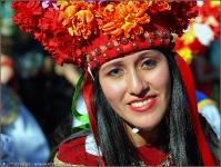 Karneval der Kulturen Berlin 2015 © Lutz Griesbach_549