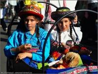 Karneval der Kulturen Berlin 2015 © Lutz Griesbach_560