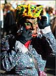 Karneval der Kulturen Berlin 2015 © Lutz Griesbach_561