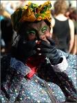 Karneval der Kulturen Berlin 2015 © Lutz Griesbach_562