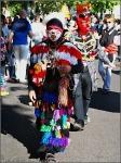 Karneval der Kulturen Berlin 2015 © Lutz Griesbach_565