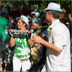 Karneval der Kulturen Berlin 2015 © Lutz Griesbach_574