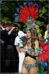 Karneval der Kulturen Berlin 2015 © Lutz Griesbach_592