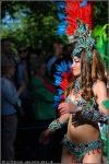 Karneval der Kulturen Berlin 2015 © Lutz Griesbach_593